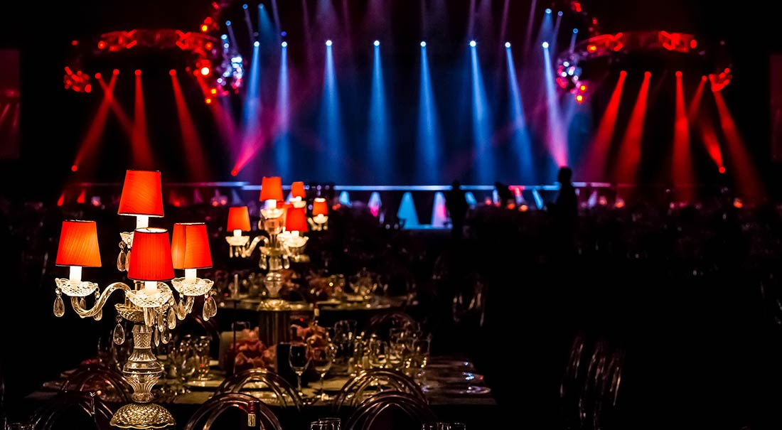 Red_And_Blue_Decor_And_Lightin_Event