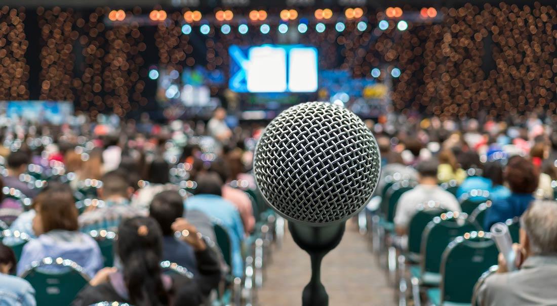 agenzia organizzazione eventi aziendali