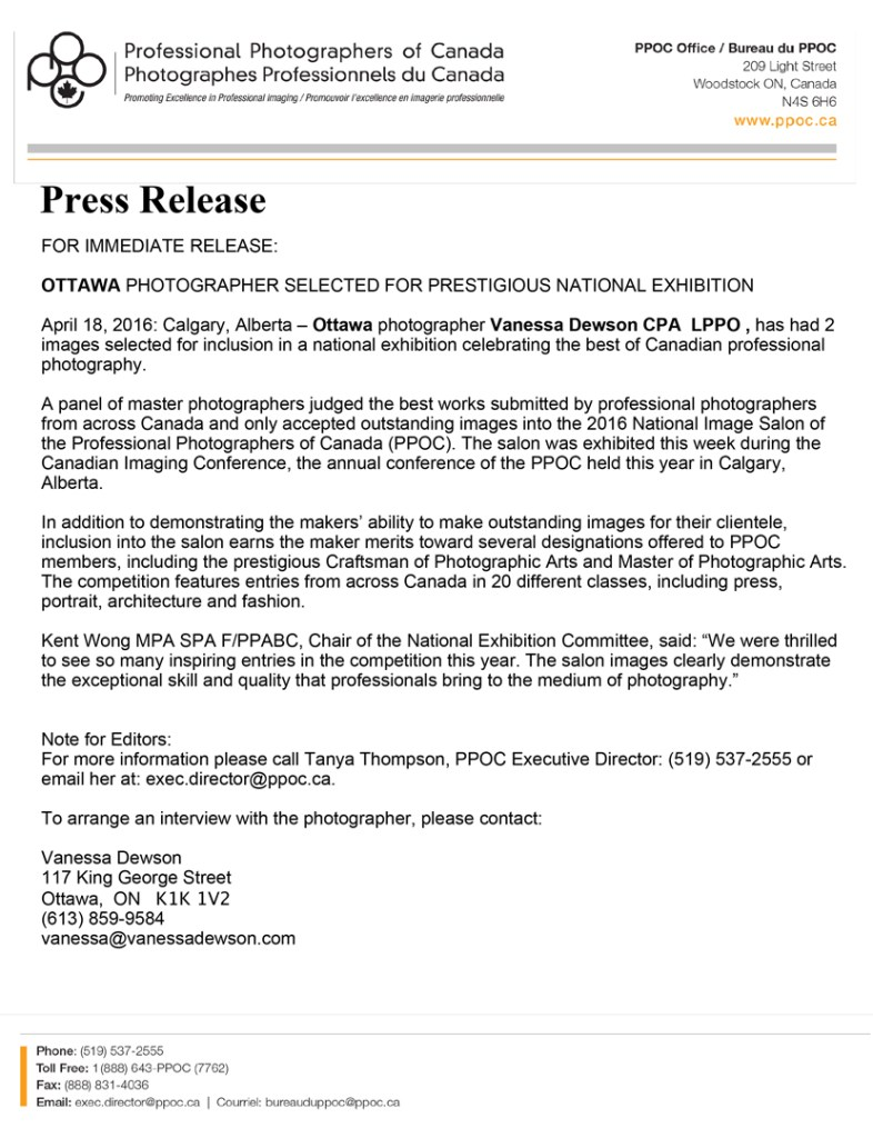 Image-Competition-Press-Release-2016
