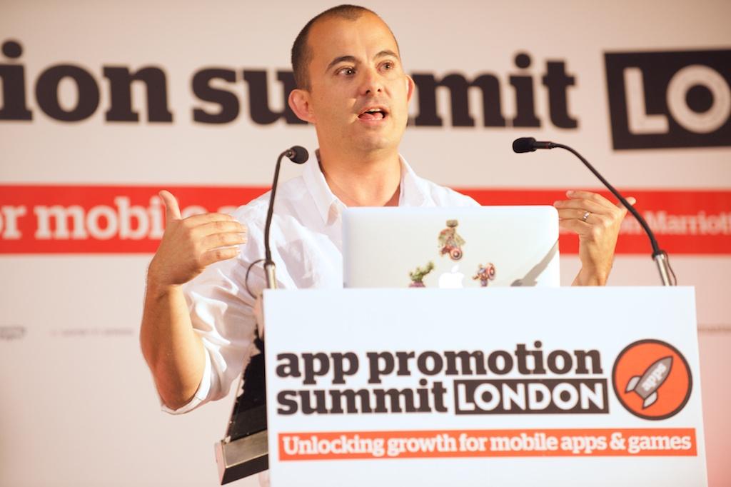 app-promotion-summit-vanessa-estorach