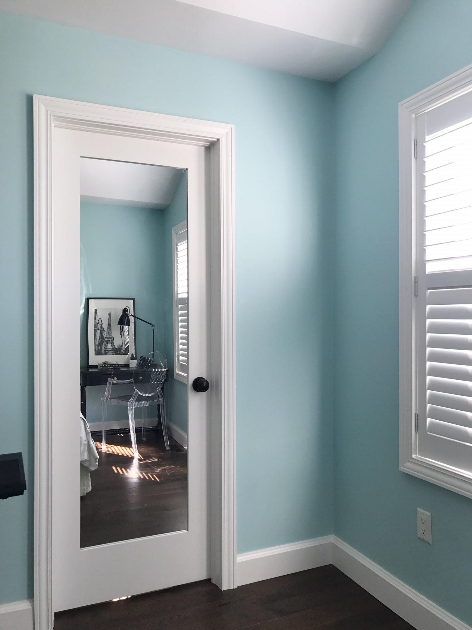 Choosing The Right Interior Door With Metrie Vanessa Francis Interior Design