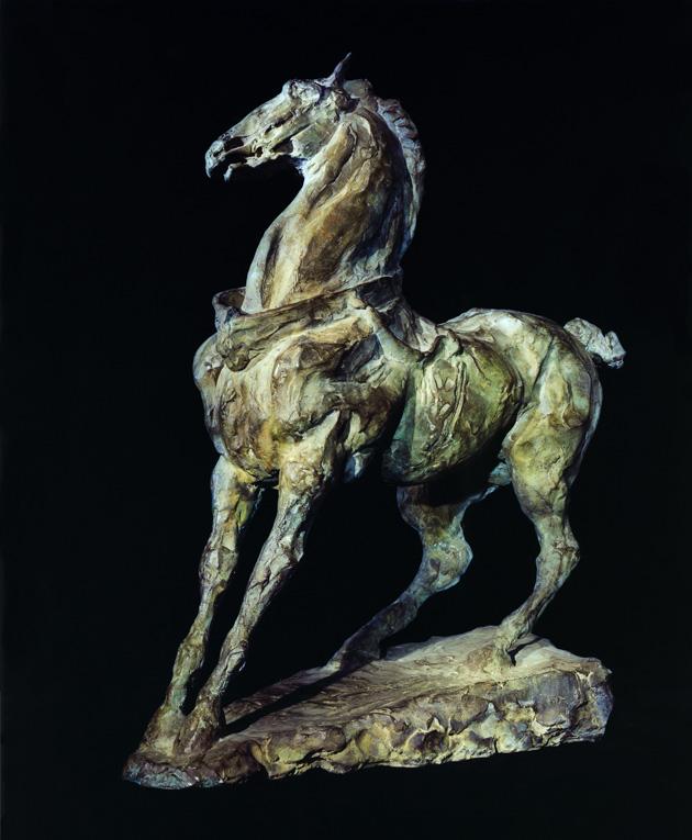 horsebronze_630x630