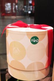 Body Shop Gift Hacks Ultimate Gift Set