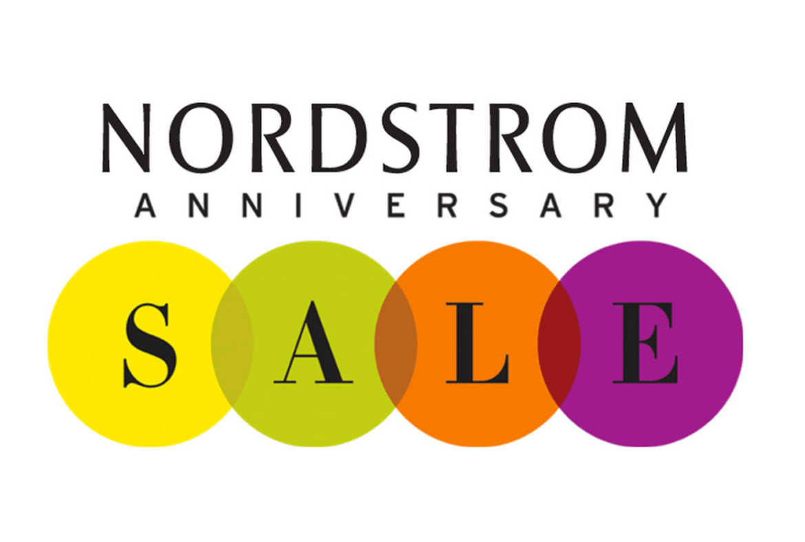 What\'s the big deal with The Nordstrom Anniversary Sale? - VANESSALAND