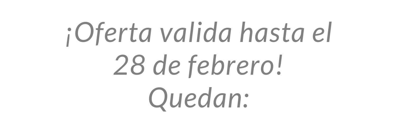 valido-febrero