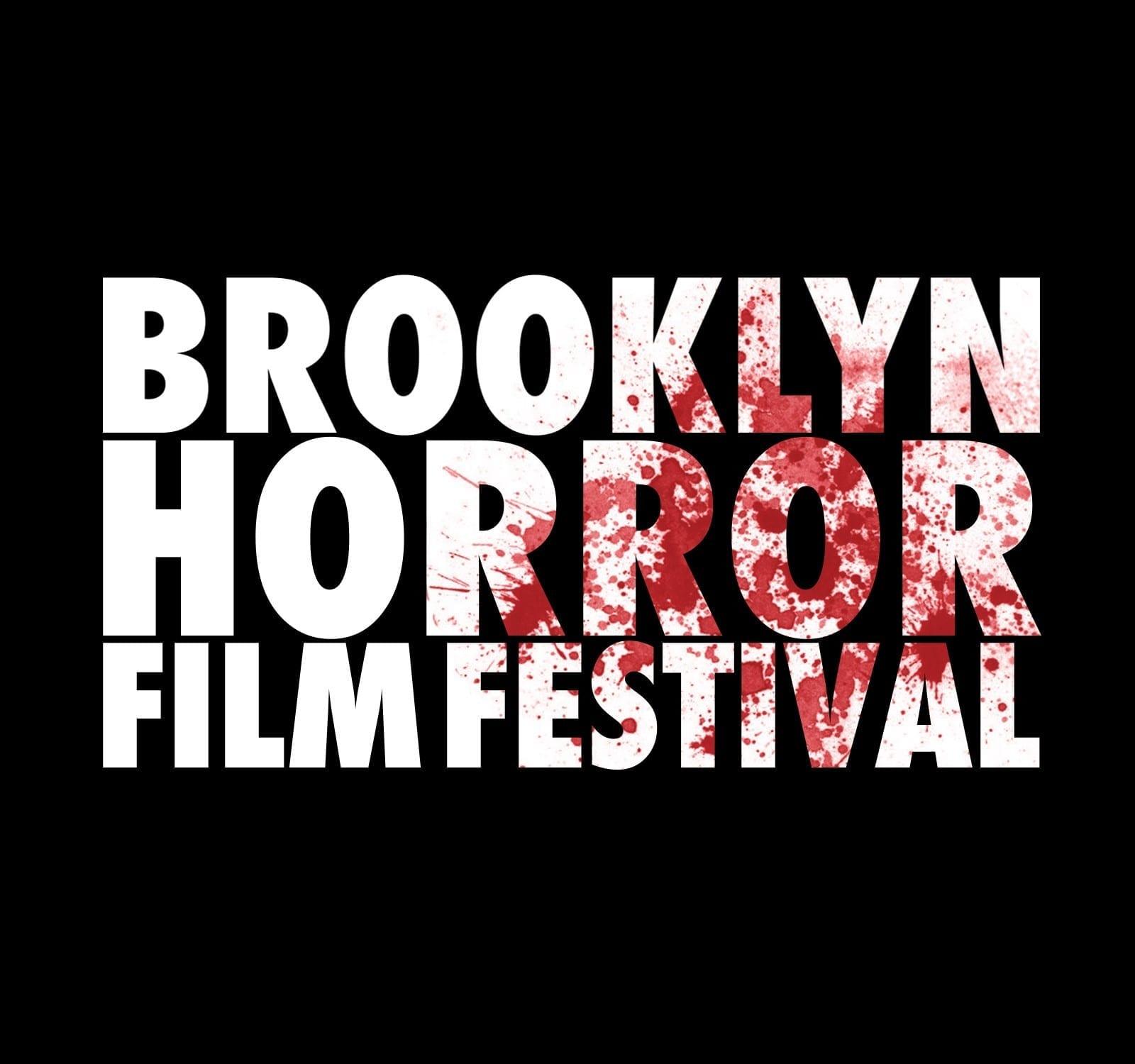 Brooklyn Horror Film Festival 2018