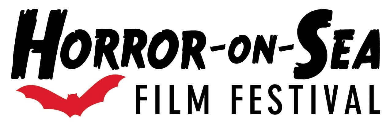 Horror-On-Sea Film Festival Logo