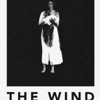 The Wind Movie Chills. Review + Explanation