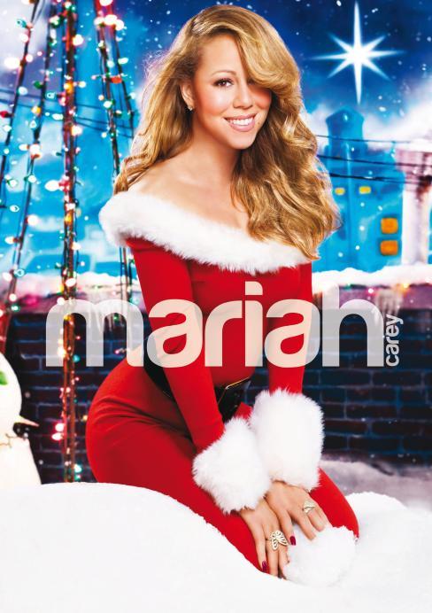 Mariah Carey 2013 (2)