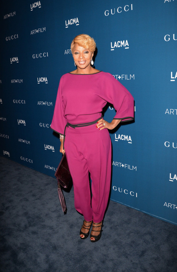 Mary-J.-Blige-Kendu-Isaacs-in-Gucci-LACMA-2013-Art-+-Film-Gala-honoring-Martin-Scorsese-and-David-Hockney-3-600x923
