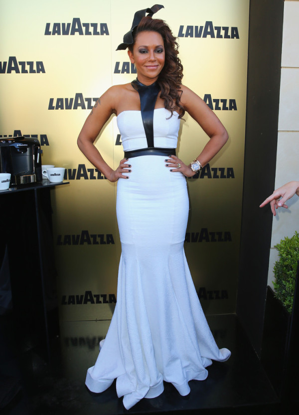 Mel-B-in-Michael-Costello-Victoria-Derby-Day-5-600x831