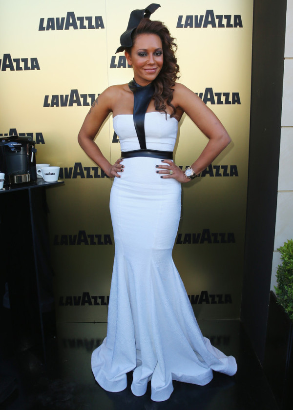 Mel-B-in-Michael-Costello-Victoria-Derby-Day--600x841