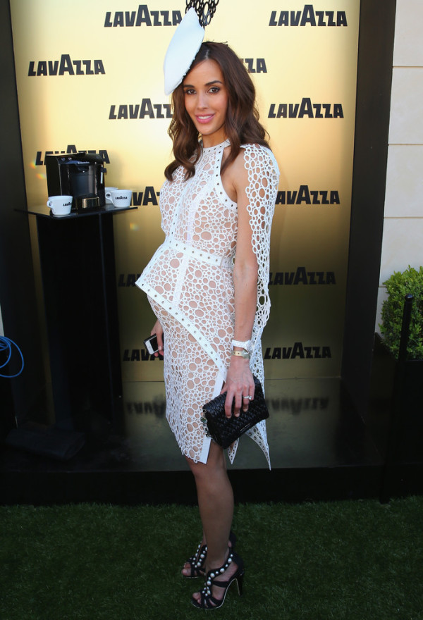 Rebecca-Judd-in-JAton-Couture-Victoria-Derby-Day-6-600x880