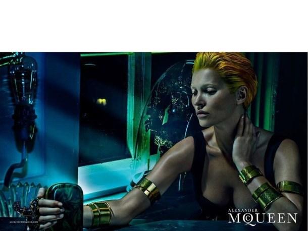 Kate-Moss-dans-la-campagne-printemps-Ete-2014-d-Alexander-McQueen_exact810x609_l