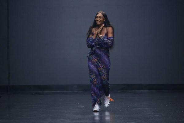 Irene Agbontaen,