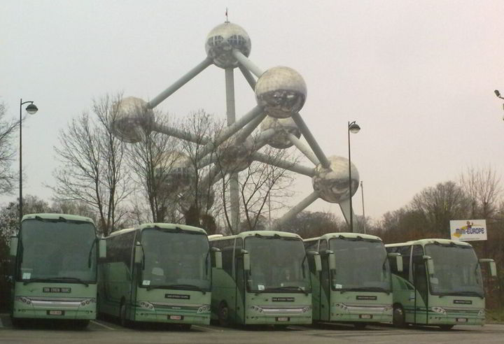 bussen-atomium-1024×700