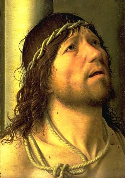 https://i2.wp.com/www.vangeliunificati.it/images/immagini%20jpeg/Antonello%20-Cristo%20alla%20colonna%20-%20part-%201475.jpg
