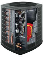 Van Genderen Air Conditioning Services