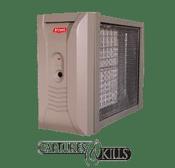 Bryant Evolution Perfect Air Purifier