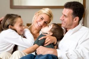 Air Conditioner Maintenance | Van Genderen Heating