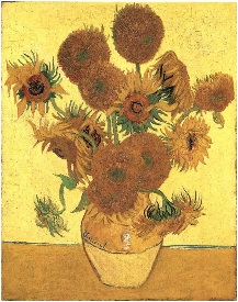 https://i2.wp.com/www.vangoghgallery.com/painting/images/thumbnail/sunflowers.jpg