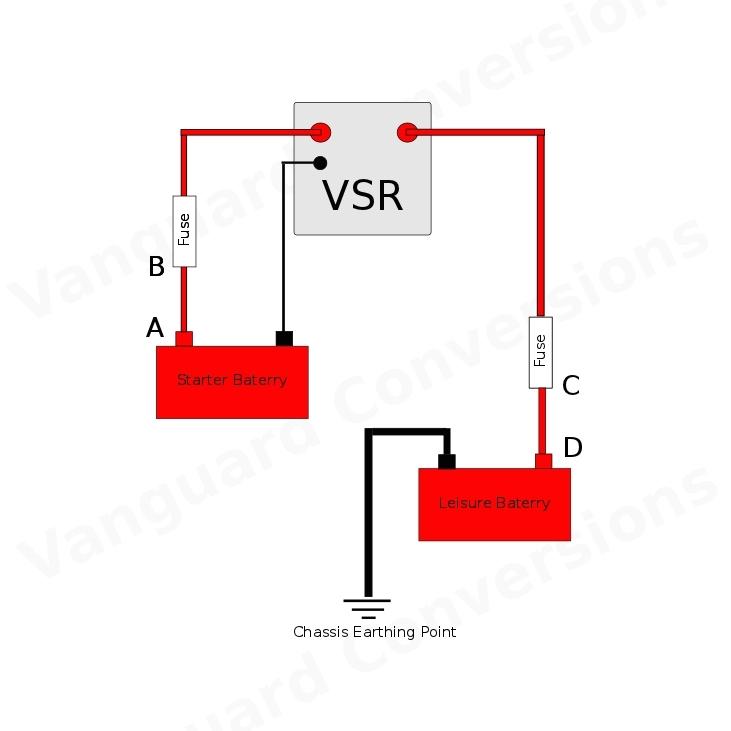 749_large?resize=440%2C440&ssl=1 vanguard campervan conversions tec3 split charge relay wiring diagram at bayanpartner.co