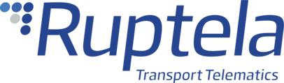 Ruptela Transport Telematics