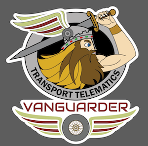 Transport Telematic Vanguarder
