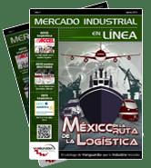 Catálogo Mercado Industrial