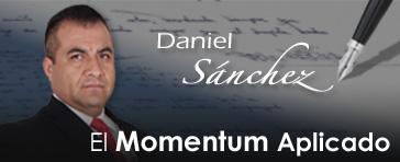 Blog-large-Sanchez