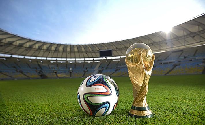 La gran mayoría de los directivos en México (97%), señala que la calificación de una selección a la copa mundial depende de los jugadores. (Foto: Terra).
