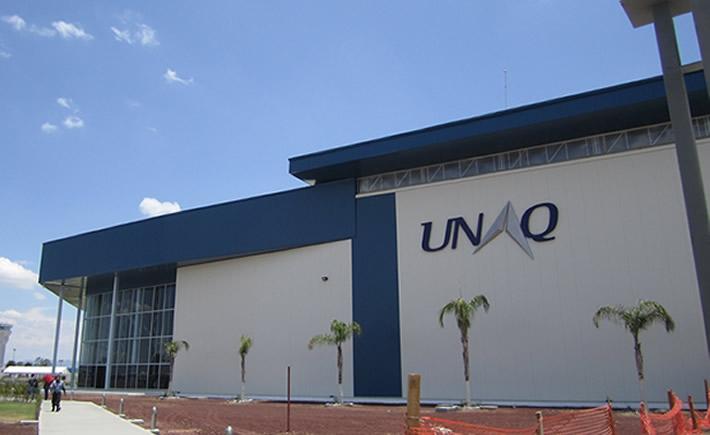 Profesionales de la industria aeroespacial en México podrán aprender de cerca sobre el proceso de anodizado. (Foto: ITAérea Aeronautical Business School)