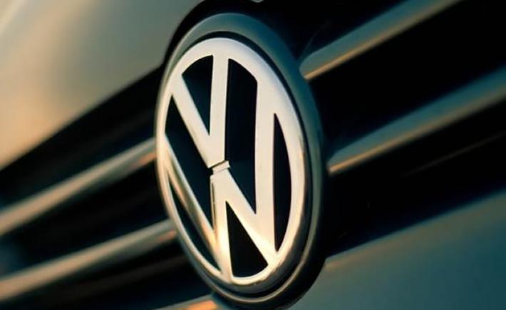 Bosch rechazó cualquier tipo de responsabilidad en la manipulación de los valores de medición de los motores diésel de Volkswagen. (Foto: UnionGuanajuato)