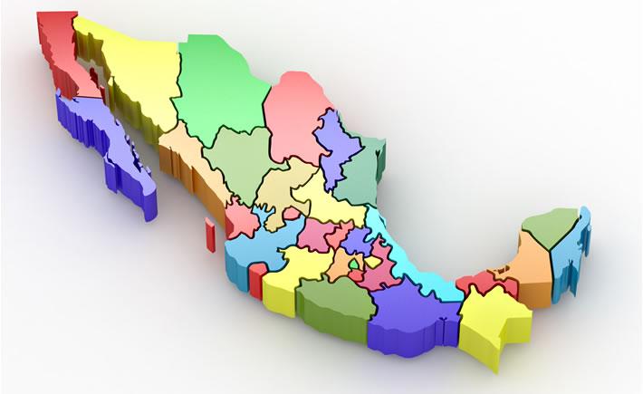 Para el caso de América Latina, Chile encabeza la región en el puesto 19.  (Foto: VI)