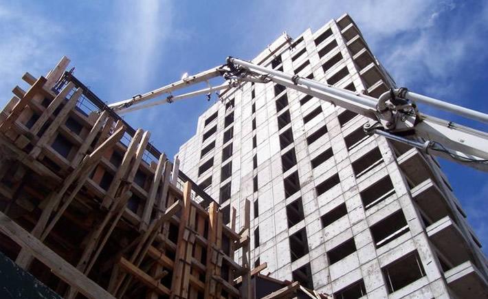 Por la rapidez con la que se mueve el mercado inmobiliario en México, los inversionistas del sector deberán estar muy atentos a los límites de expansión y las tendencias del mercado con objetivo de sortear las dificultades de manera anticipada. (Foto: www.diaadia.com.ar)