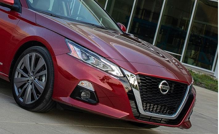 Nissan permanece en el primer lugar de ventas en el mercado nacional con 22.6% del total de unidades comercializadas durante el primer semestre del año. (Foto: Nissan)
