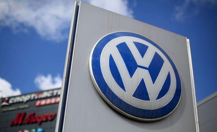 """""""En vista del notable empeoramiento de las ventas y la inseguridad en el suministro de componentes de nuestras marcas se van a producir interrupciones de la producción en las fábricas de nuestras marcas"""", advirtió el presidente del grupo VW. (Foto: López Dóriga Digital)"""