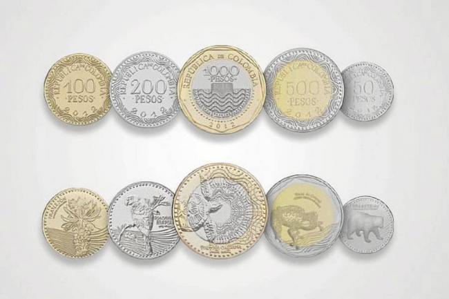 Moneda se devalúa 47 centavos y ronda los L 23 por dólar - Diario El Heraldo