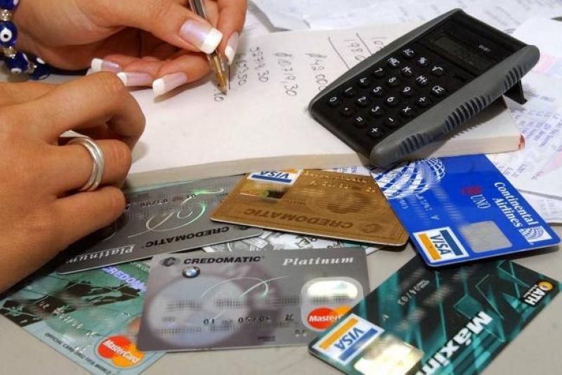 Resultado de imagen para cuentas bancarias