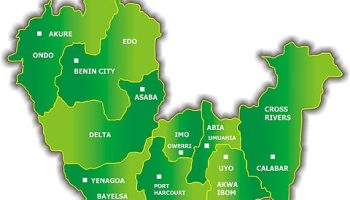 Delta State at 25 My Watch As Delta State Governor A Reflection