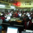 NSE suspends trading in shares of 6 listed firms