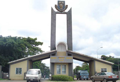 OAU student emerges best pharmacy brain in Nigeria