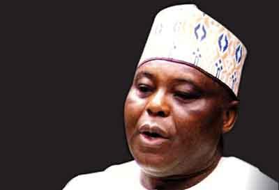 Dokpesi denies defection rumours, says APC is not attractive