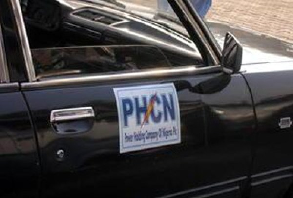 PHCN assets: NELMCO saves N92bn for FG