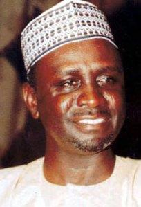Ibrahim Shekarau, 2023 elections