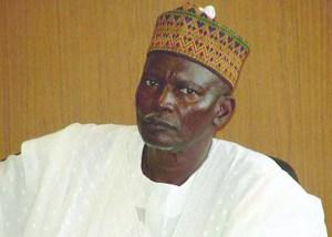 Ahmadu-Giade-NDLEA-chairman-
