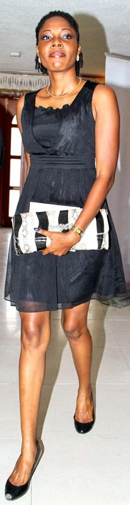 Tokunbo Akinwale (1)
