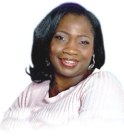 Hon. Abike Dabiri