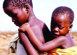 Kano State targets 2.7m children in measles campaign