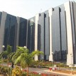 3 banks fail CBN's liquidity ratio requirement